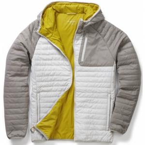Craghoppers Response CompressLite Jacket