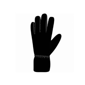 photo: Outdoor Designs Bora Grip Windpro Glove fleece glove/mitten