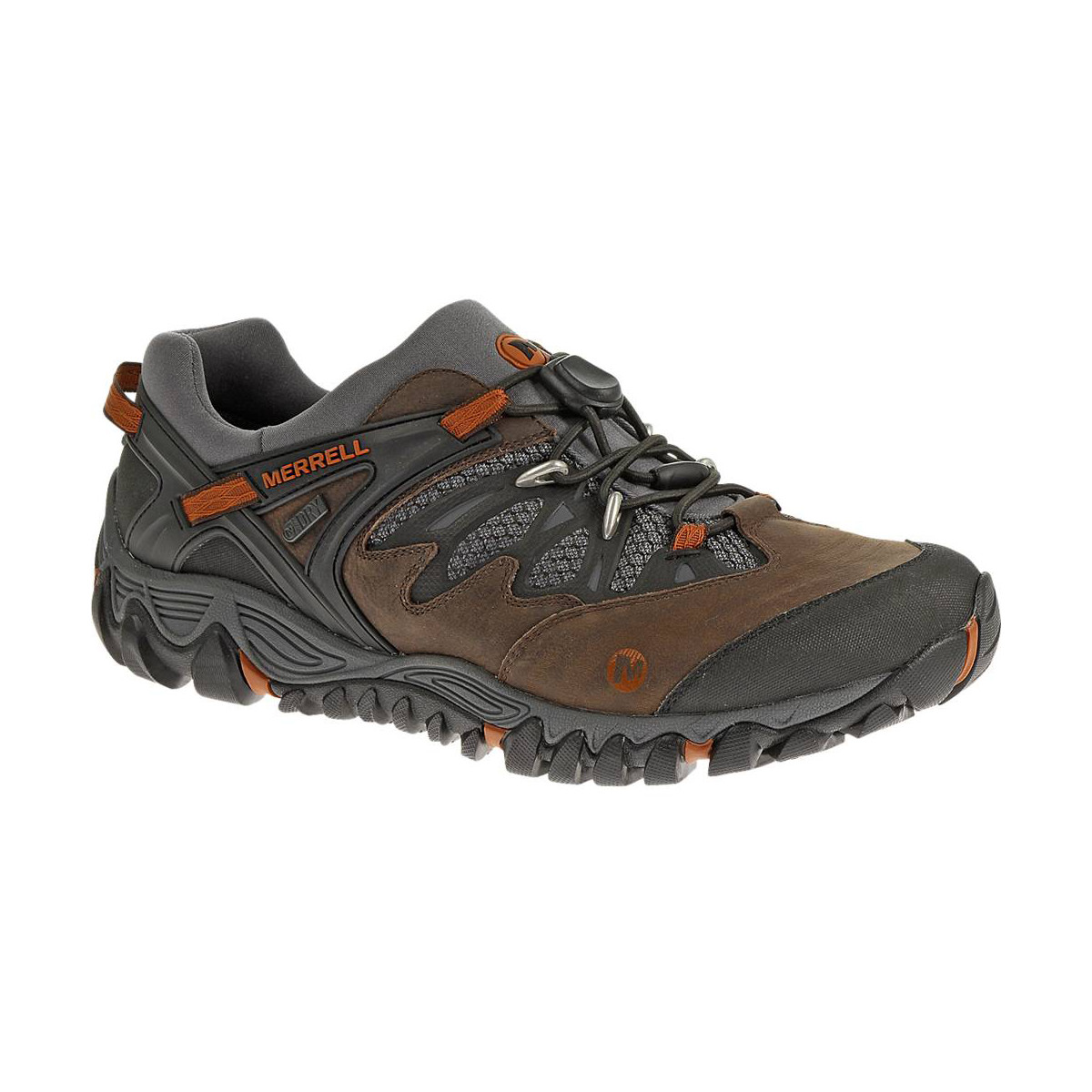Merrell All Out Blaze Waterproof
