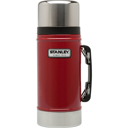 Stanley Classic Vacuum Food Jar 24oz.