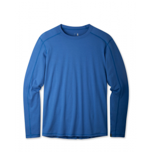 Stio Basis Stretch Merino Crew