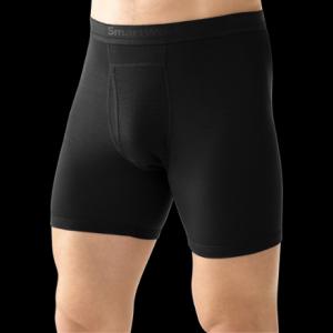 photo: Smartwool Lightweight Boxer boxers, briefs, bikini