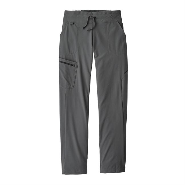 Patagonia Fall River Comfort Stretch Pants