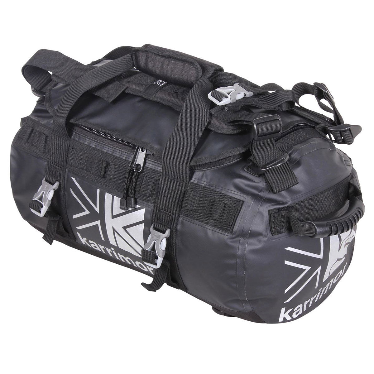 photo: Karrimor 40L Duffle Bag pack duffel