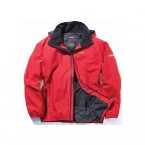 photo: Craghoppers Byron Gore-Tex Shell waterproof jacket