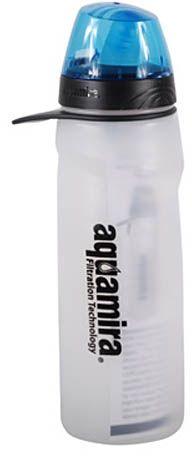 Aquamira Frontier Sport Bottle