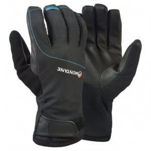 Montane Rock Guide Glove