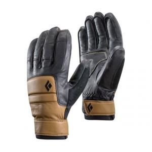 Black Diamond Spark Pro Gloves
