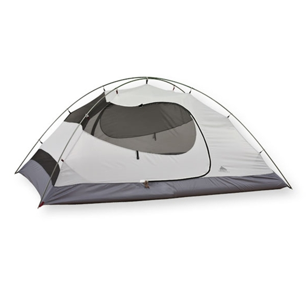 photo: Kelty Gunnison 3.1 Pro three-season tent