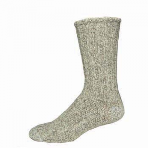 photo: Fox River Norsk Sock hiking/backpacking sock