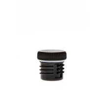 photo: Klean Kanteen Flat Cap hydration accessory