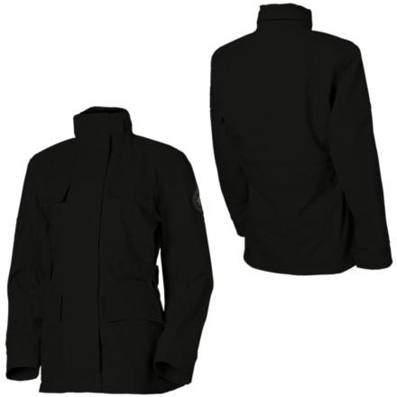 Canada Goose Muskoka Jacket