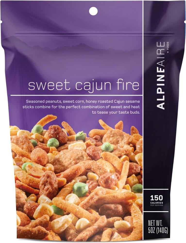 AlpineAire Foods Mango Fire