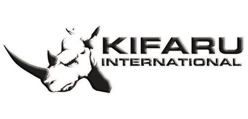 Kifaru
