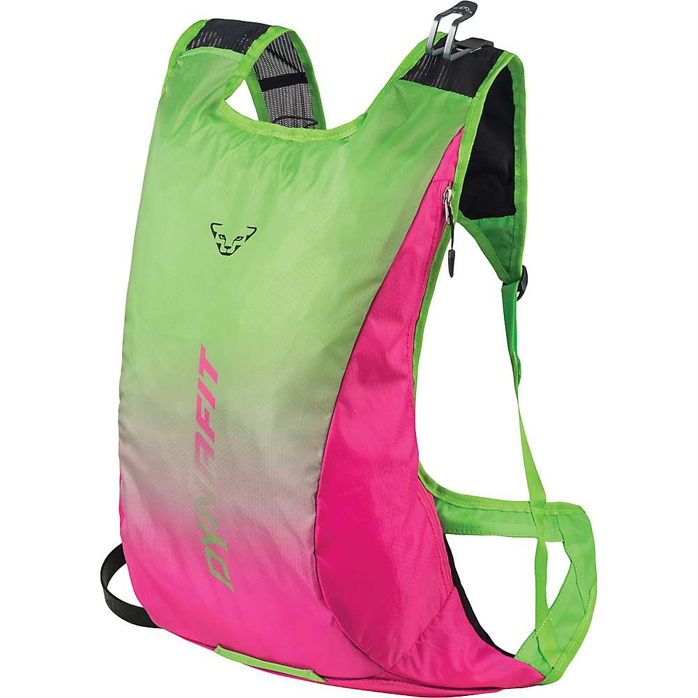 Dynafit Race Pro Backpack