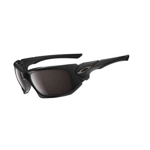Oakley OO Polarized Scalpel
