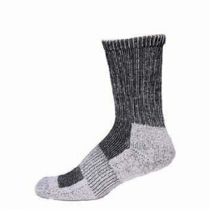 Fox River Euro Hiking Sock