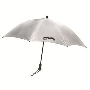 photo: GoLite Chrome Dome Trekking Umbrella accessory