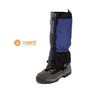 photo: Outdoor Designs Women's Perma gaiter