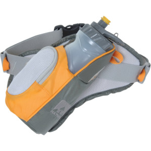 photo: Nathan Elite  1 hydration pack