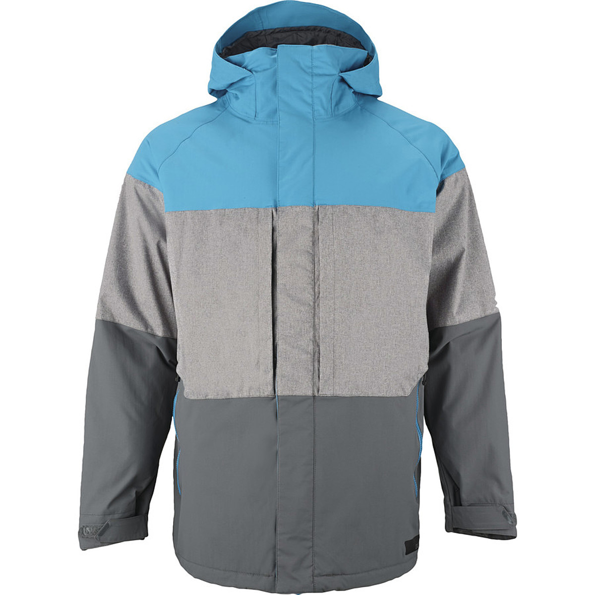 Burton MB Encore Insulated Jacket