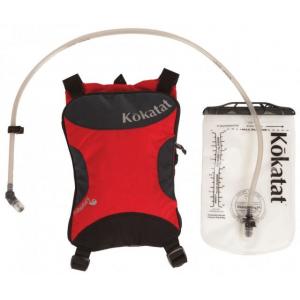 Kokatat Tributary Hydration System