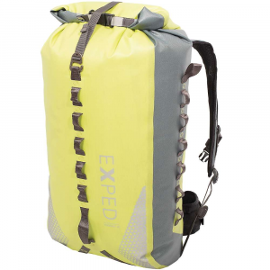 Exped Torrent 40