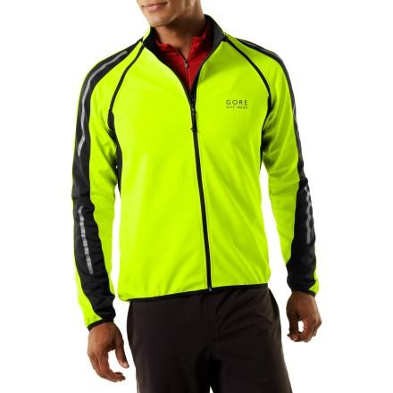 Gore Phantom Bike Jacket