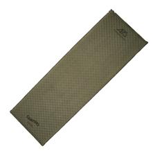 photo: ALPS Mountaineering Air Pad self-inflating sleeping pad