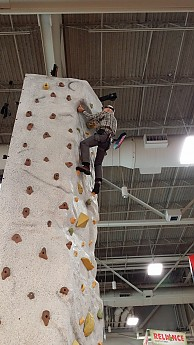 OR-show-William-climbing-1.jpg