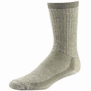 photo: Fox River Trailmaster hiking/backpacking sock