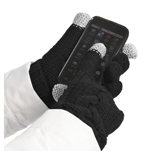 Grandoe Leto Gloves Touchscreen