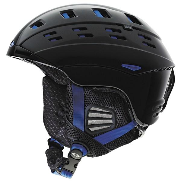photo: Smith Variant Helmet snowsport helmet