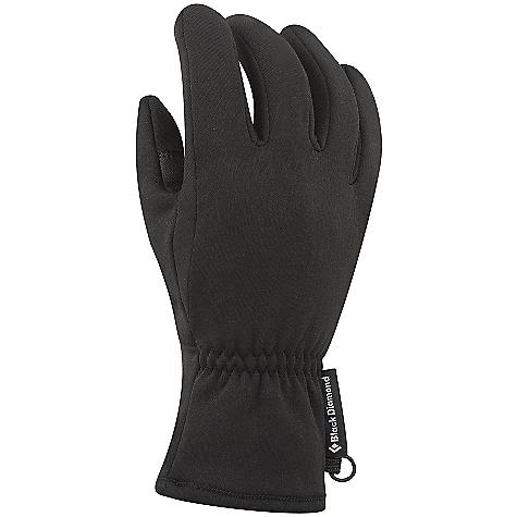 Black Diamond WelterWeight Glove