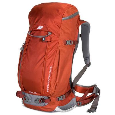 EMS Trail 30