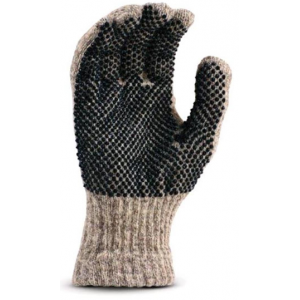 Fox River Gripper Glove