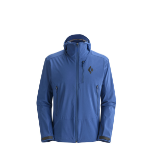 Icebreaker Express Long Sleeve Half Zip