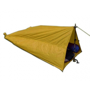 Brooks-Range Ultralite Solo Tarp