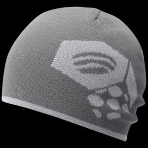 photo: Mountain Hardwear Effusion Dome winter hat