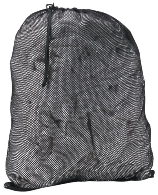 Outdoor Products Mesh Bag