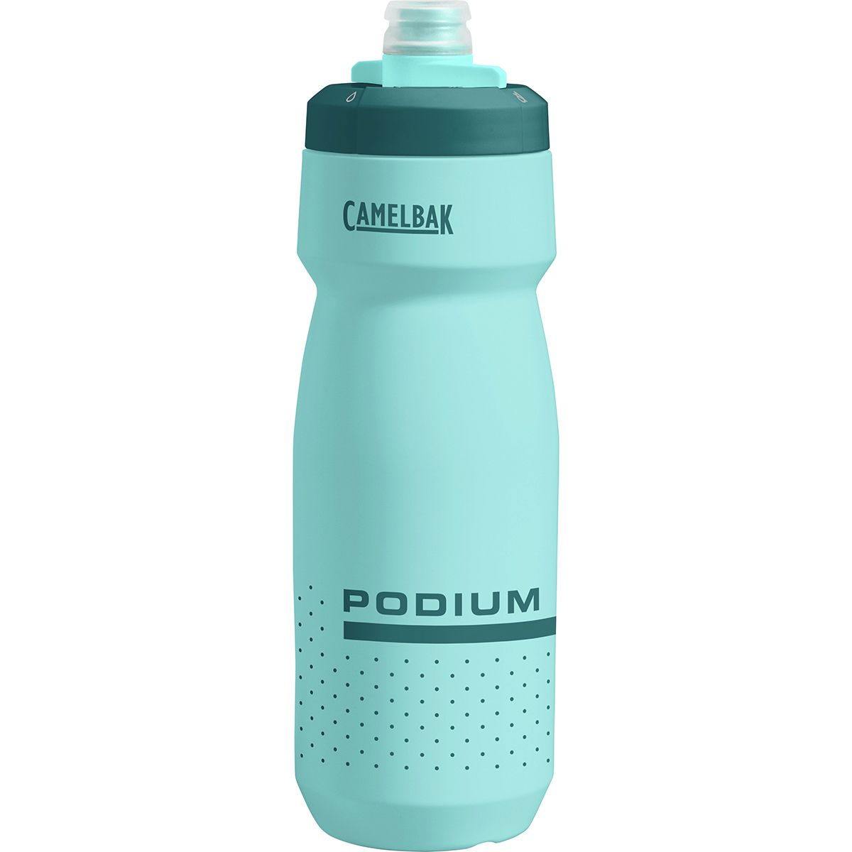 CamelBak Podium Bottle 24oz