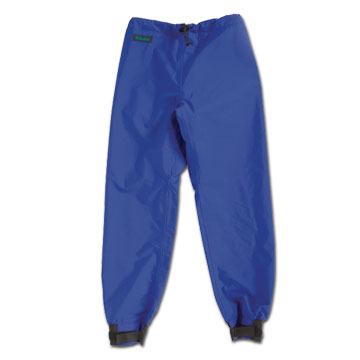 photo: Kokatat Squirt Pant paddling pant