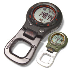 photo: Highgear AltiTech handheld altimeter