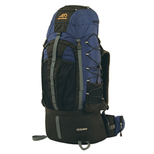 ALPS Mountaineering Orizaba 3900