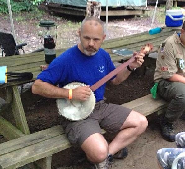 banjo-at-camp.jpg