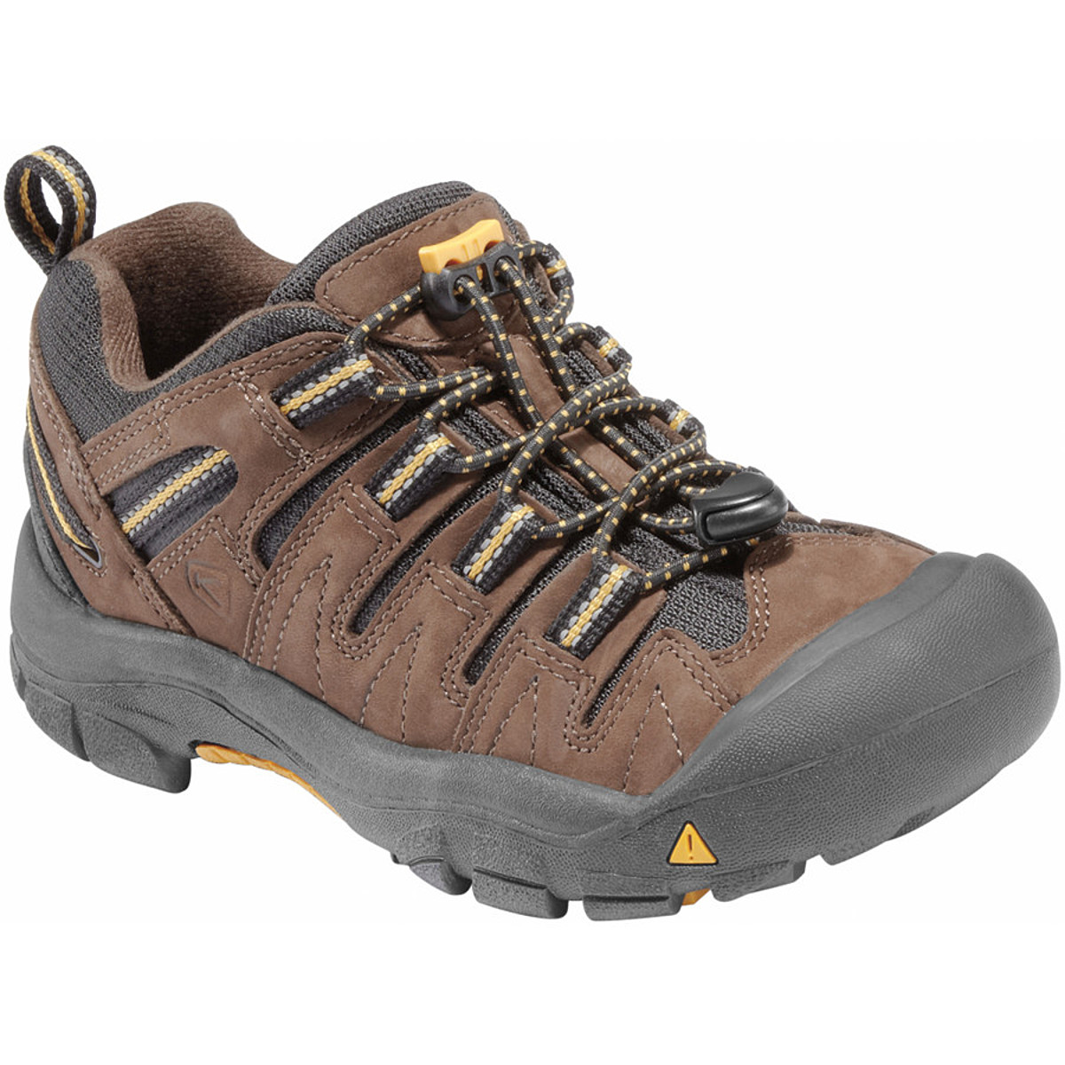 Keen Gypsum Shoe