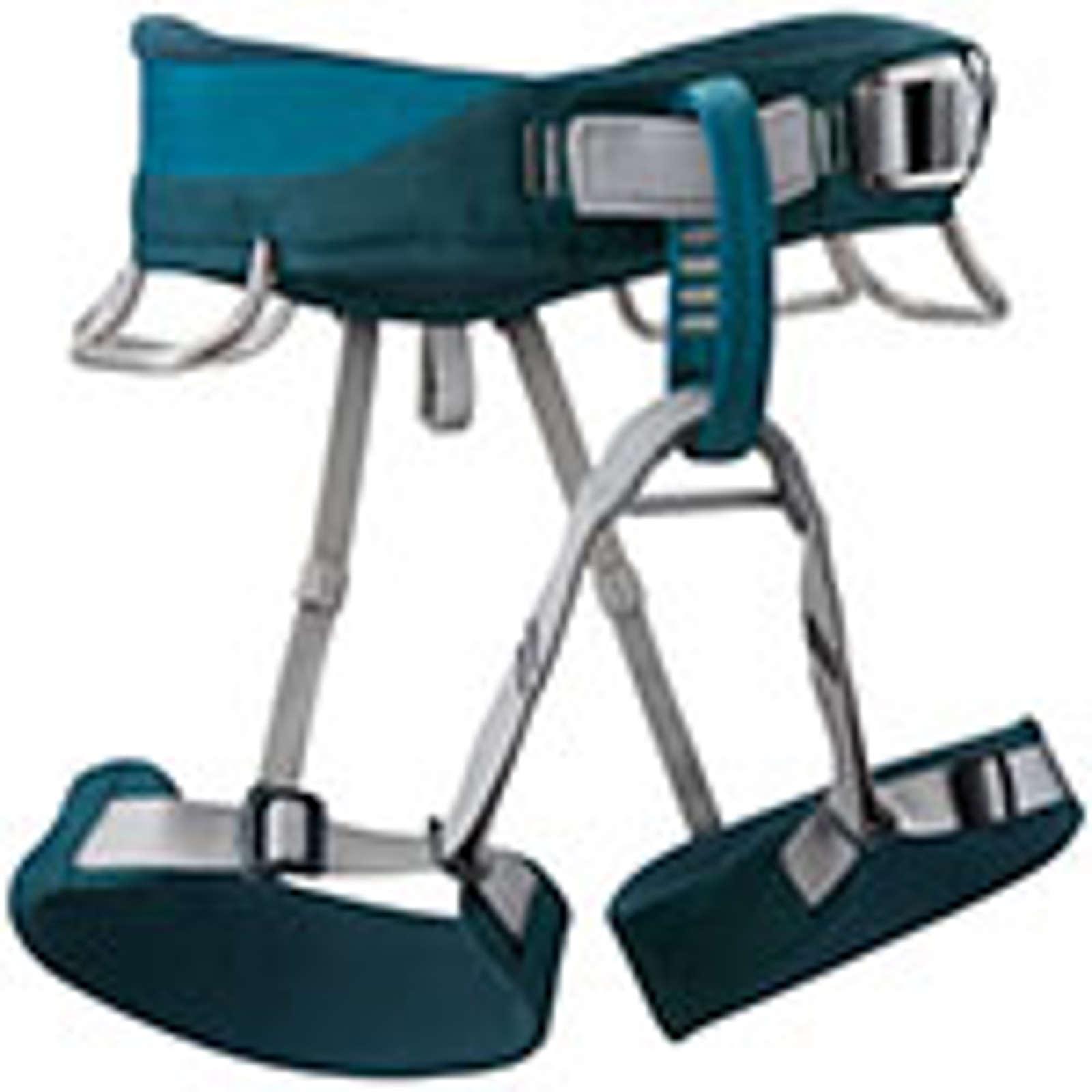 photo: Black Diamond Primrose Harness sit harness