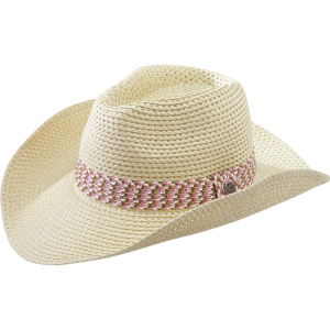 Outdoor Research Cira Cowboy Hat