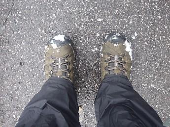 Snow_pavement.jpg