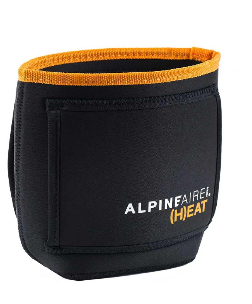 AlpineAire Foods Heat Pouch
